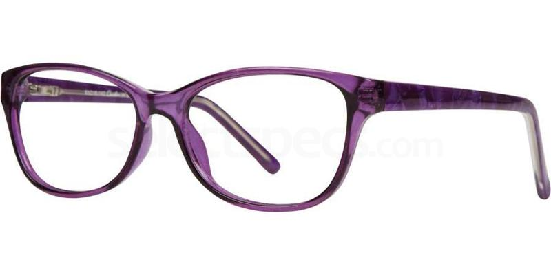 C2 Palermo Glasses, Meridian