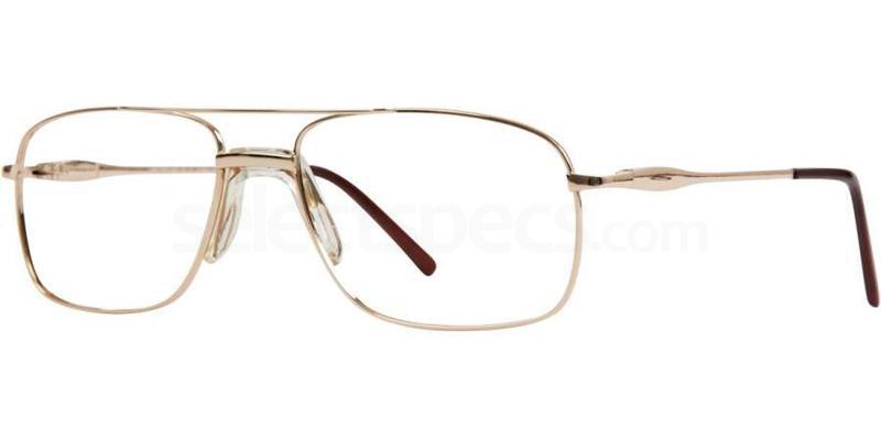 C1 Pisa Glasses, Meridian