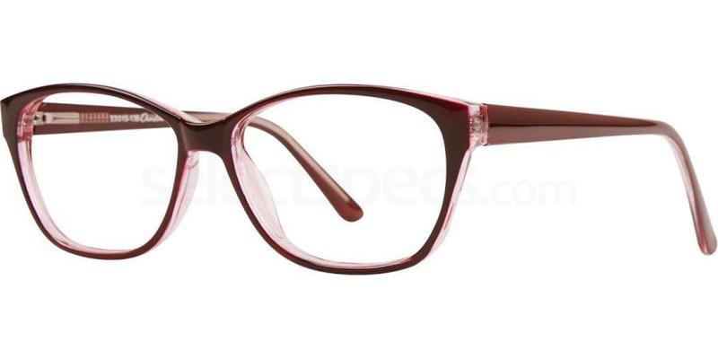 C2 Proccesco Glasses, Meridian