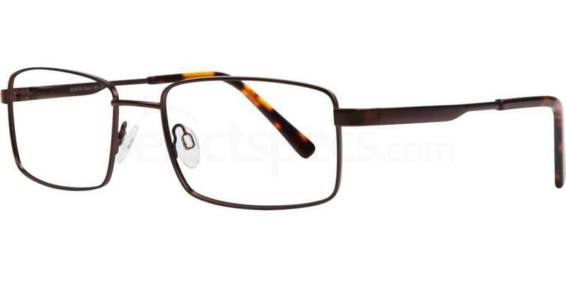 C1 Rialto Glasses, Meridian