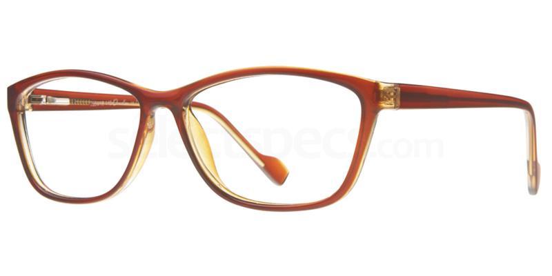 C1 Rimini Glasses, Meridian