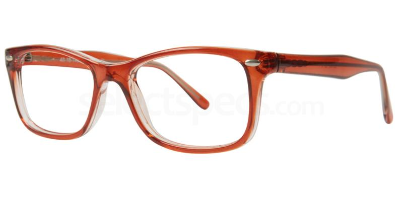 C1 Sam Glasses, Meridian
