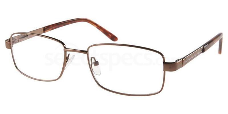C1 Sassari Glasses, Meridian