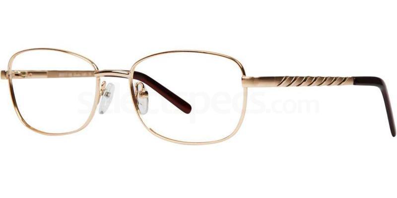C1 Savona Glasses, Meridian