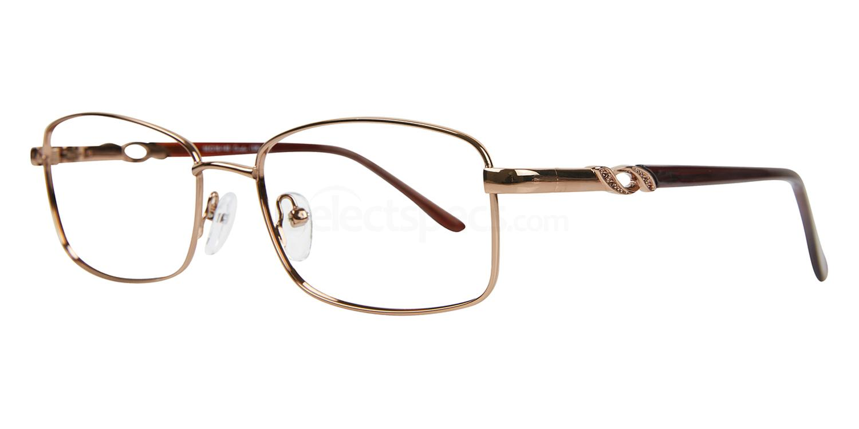 C1 Forli Glasses, Meridian