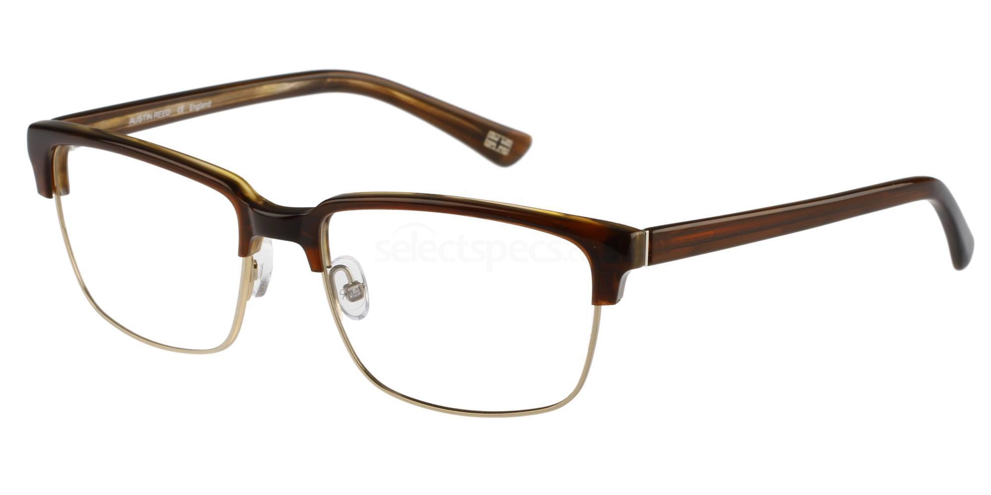 194 AR-B06 Glasses, Austin Reed