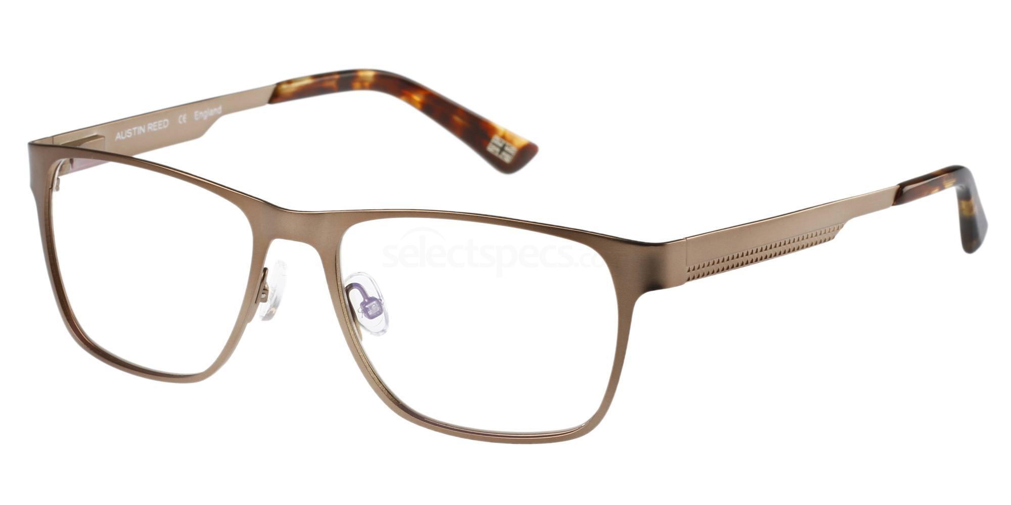 011 AR-B04 Glasses, Austin Reed