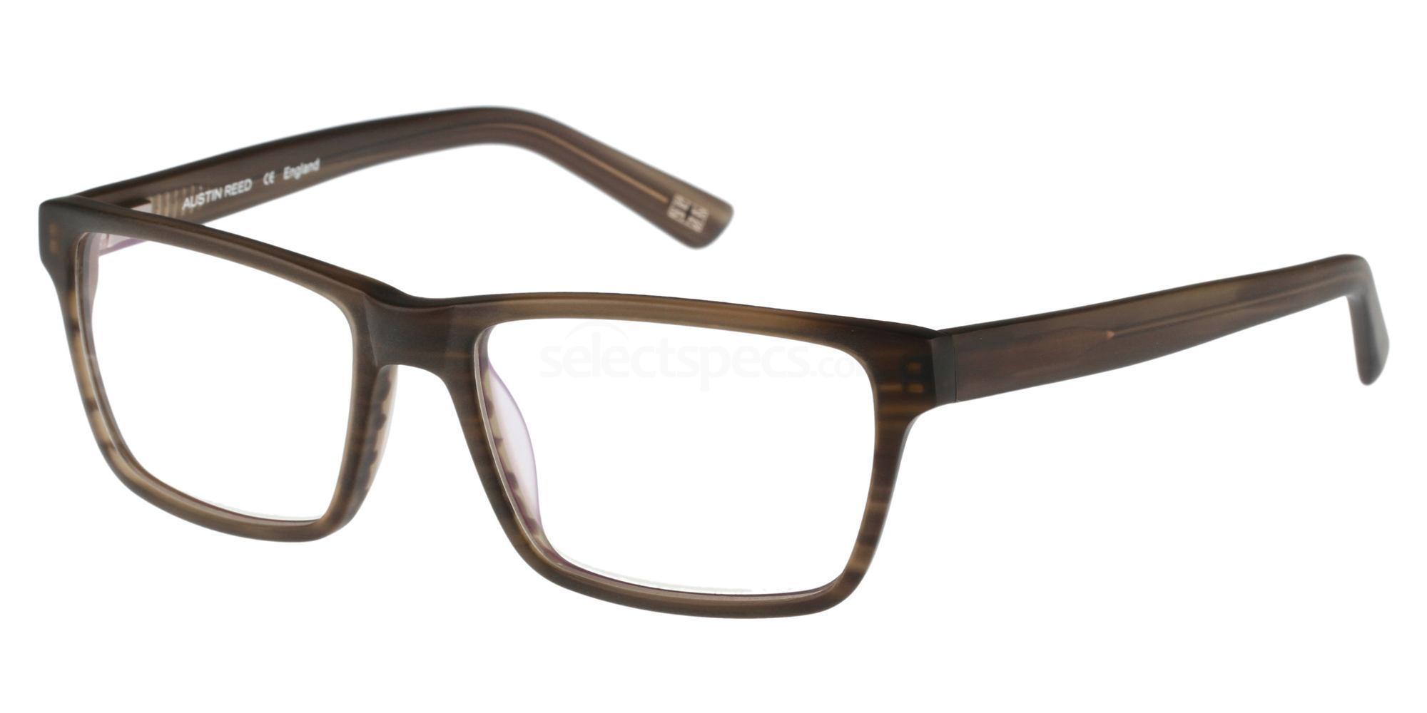107 AR-B03 Glasses, Austin Reed
