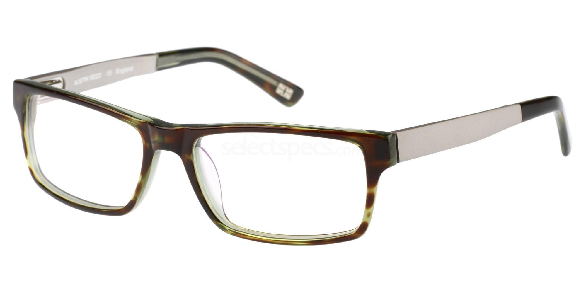102 AR-B02 Glasses, Austin Reed