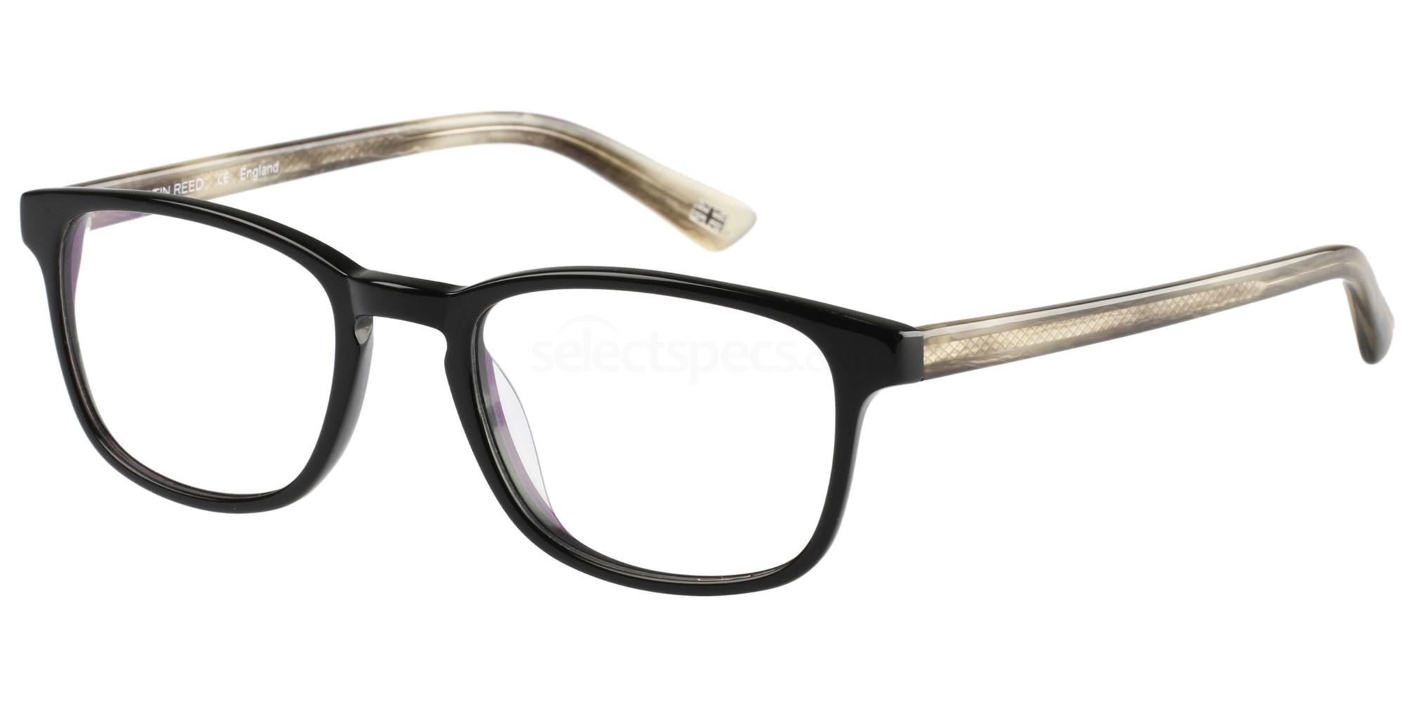 104 AR-M01 Aldgate Glasses, Austin Reed