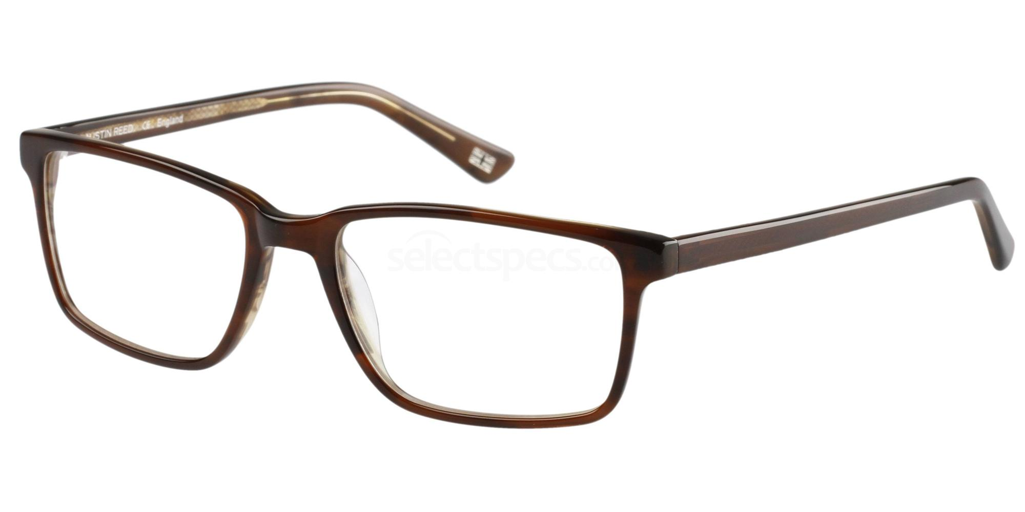 194 AR-M02 Belgrave Glasses, Austin Reed