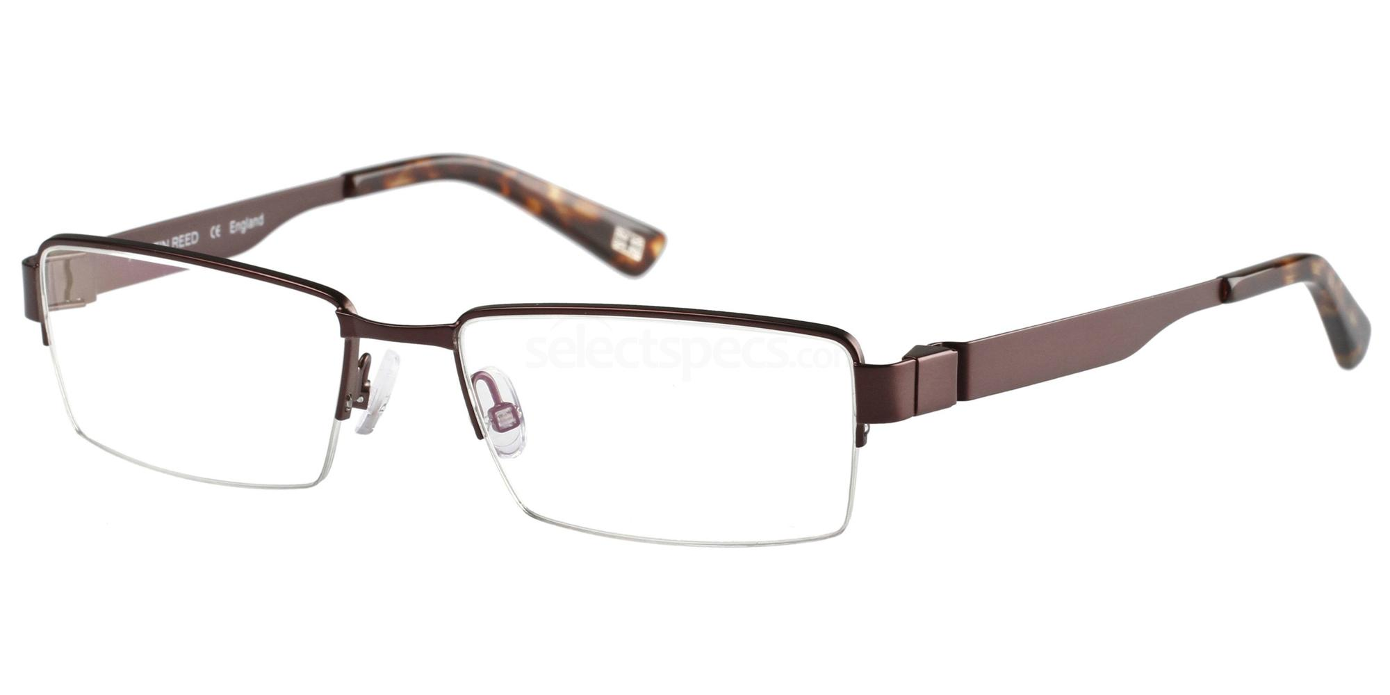 005 AR-M04 Lancaster Glasses, Austin Reed