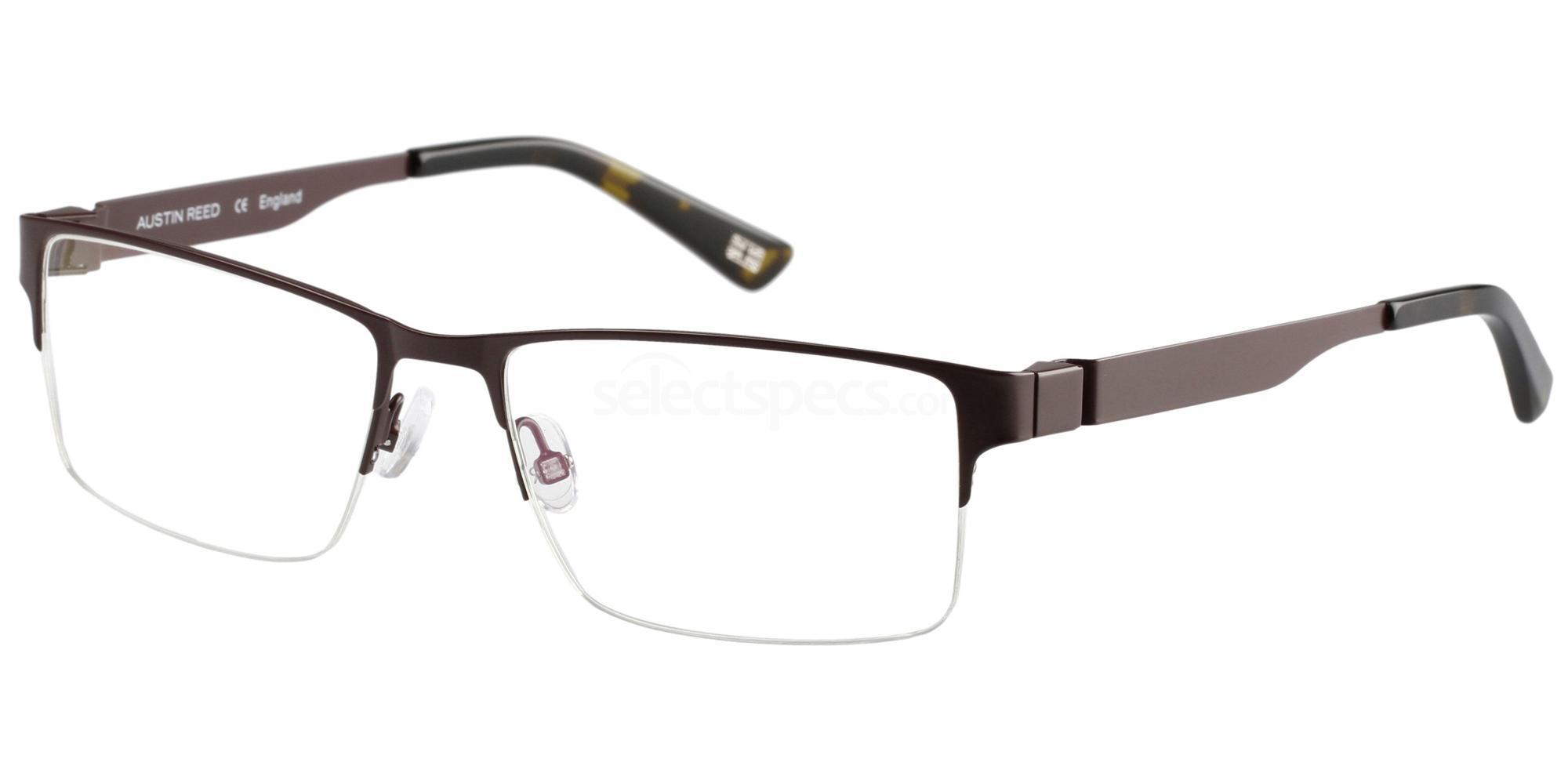 003 AR-M05 Warwick Glasses, Austin Reed