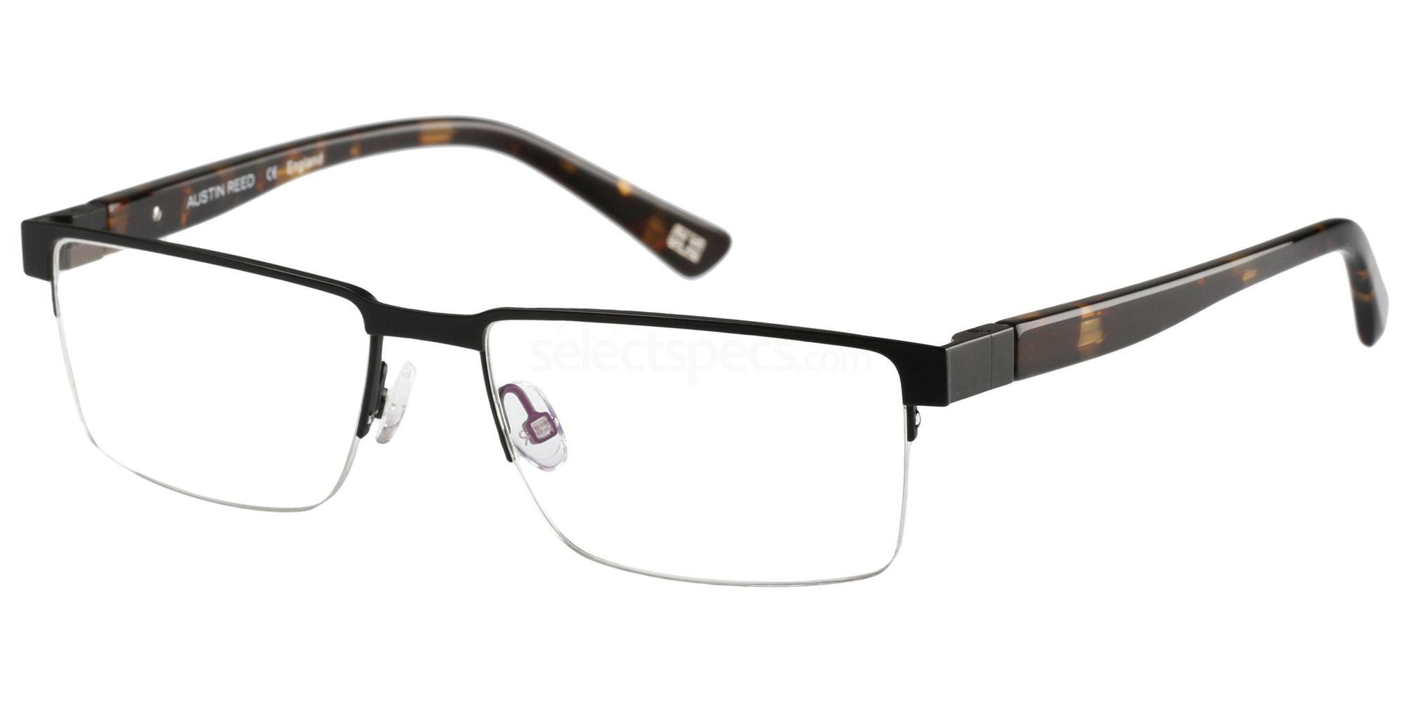 004 AR-M07 Ealing Glasses, Austin Reed