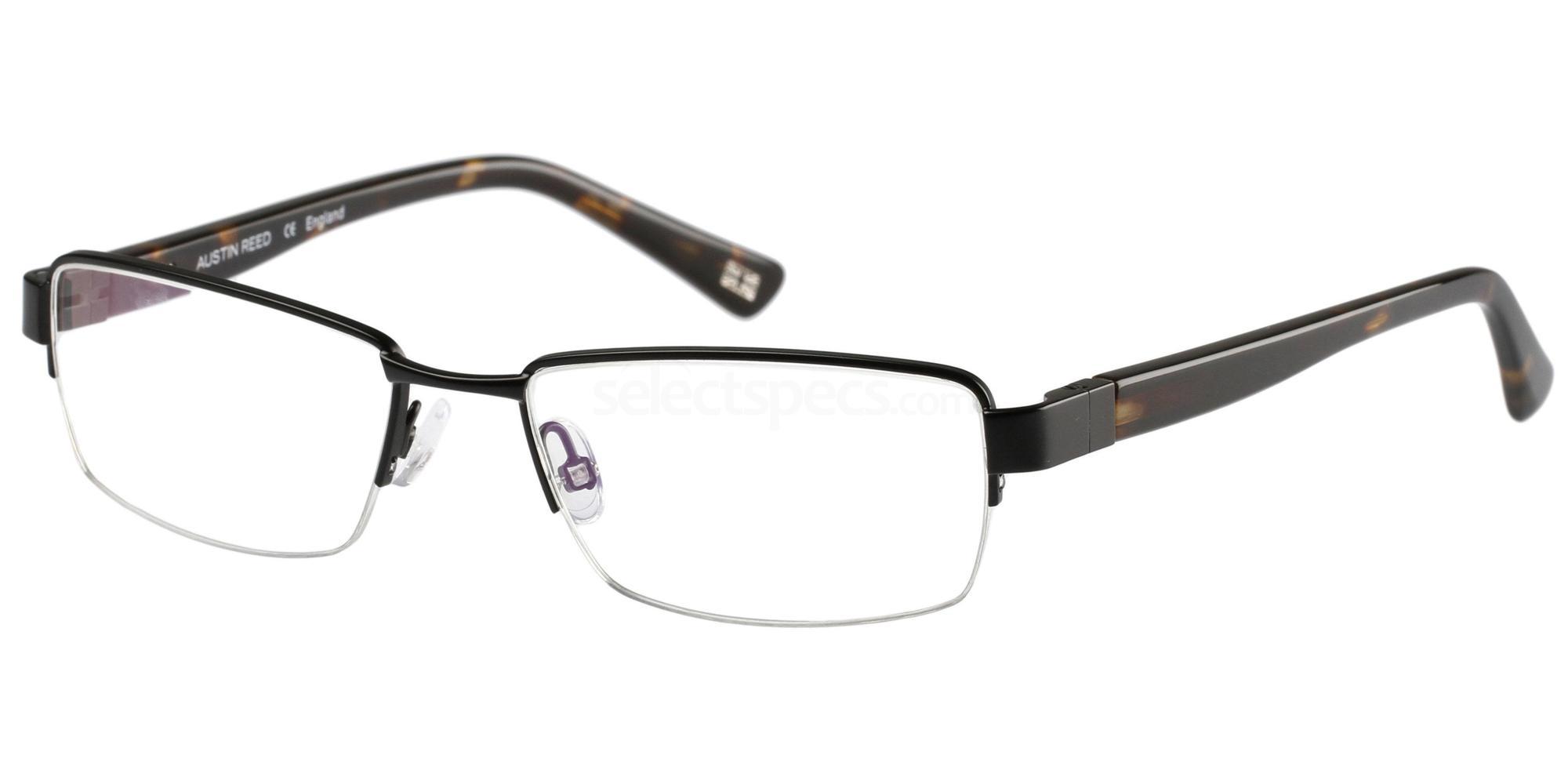 004 AR-M08 Portman Glasses, Austin Reed