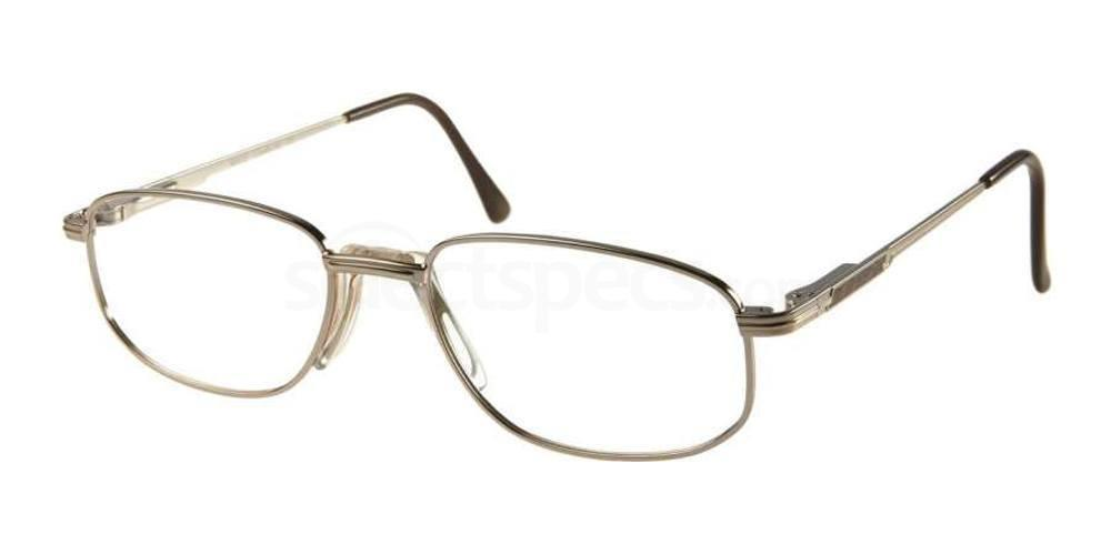 C1 Stainless 25 Glasses, Stainless Optical