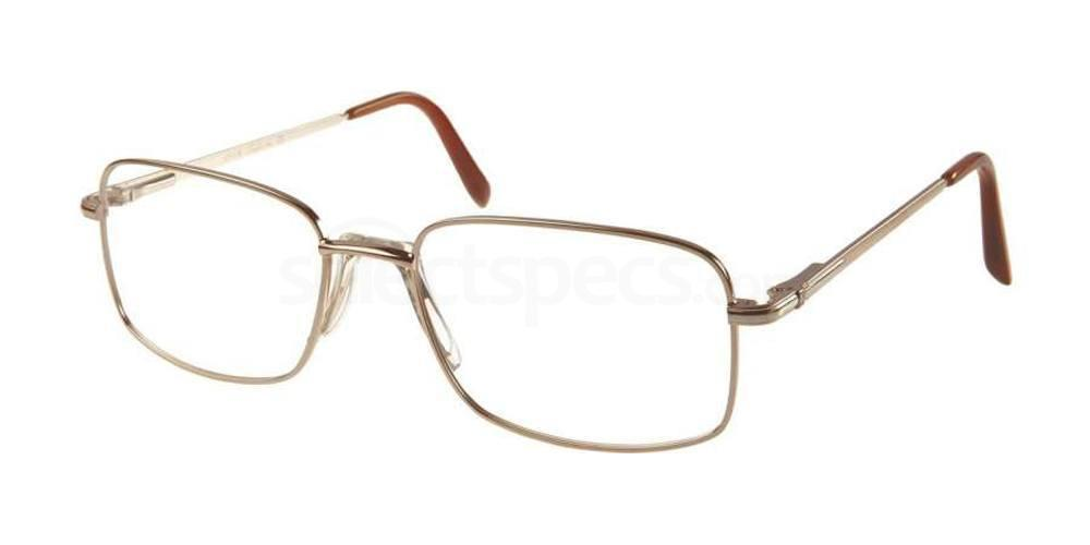 C1 Stainless 30 Glasses, Stainless Optical