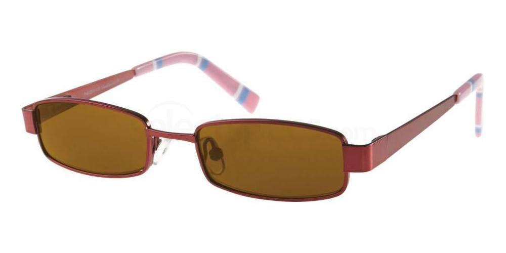 C1 203 Sunglasses, Whiz Kids