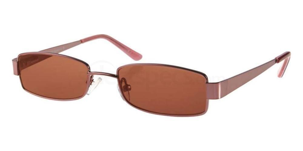 C1 249 Sunglasses, Whiz Kids