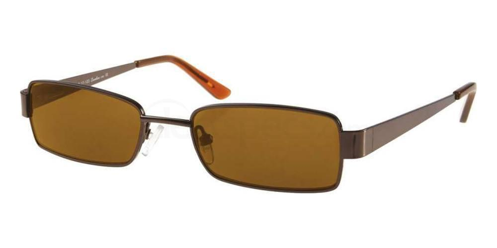 C1 250 Sunglasses, Whiz Kids