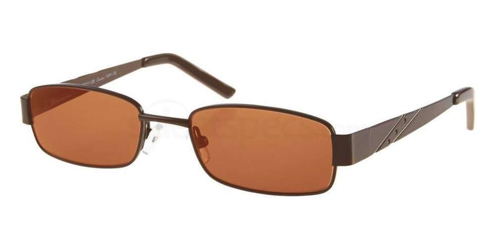 C1 301 Sunglasses, Whiz Kids