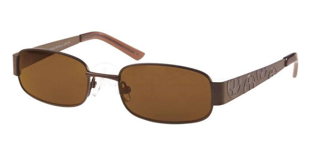 C1 315 Sunglasses, Whiz Kids