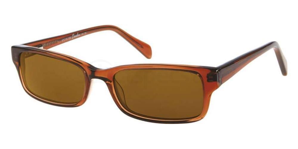 C1 317 Sunglasses, Whiz Kids
