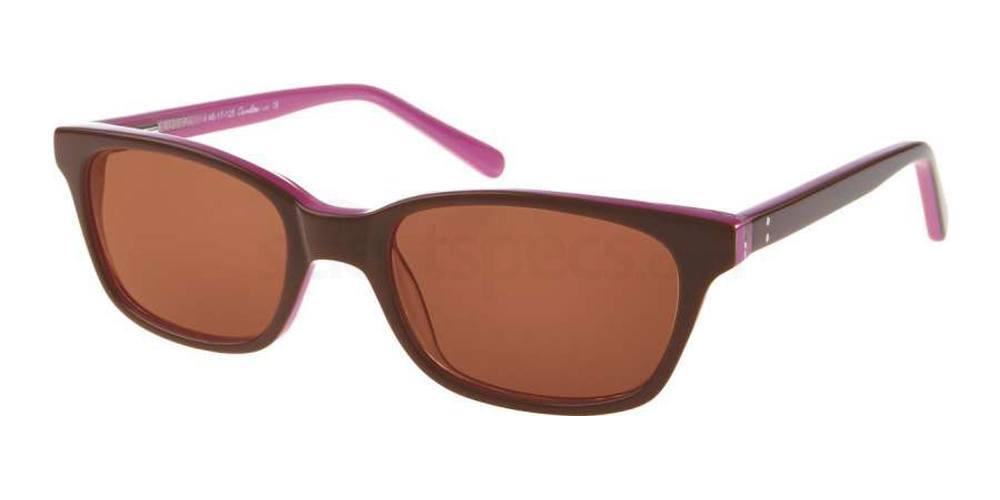 C1 355 Sunglasses, Whiz Kids