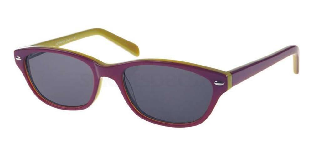 C1 356 Sunglasses, Whiz Kids