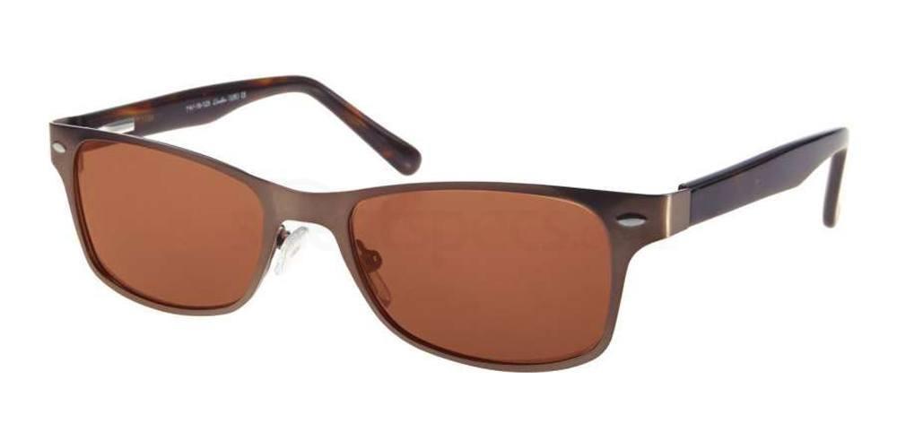 C1 358 Sunglasses, Whiz Kids