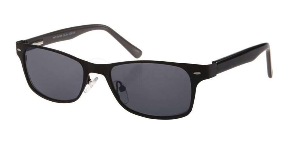 C3 358 Sunglasses, Whiz Kids