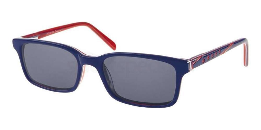 C1 371 Sunglasses, Whiz Kids