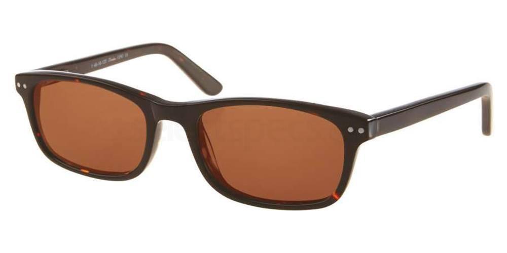 C1 398 Sunglasses, Whiz Kids
