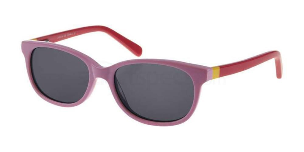 C1 399 Sunglasses, Whiz Kids