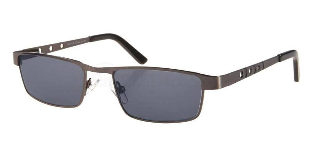 C1 402 Sunglasses, Whiz Kids