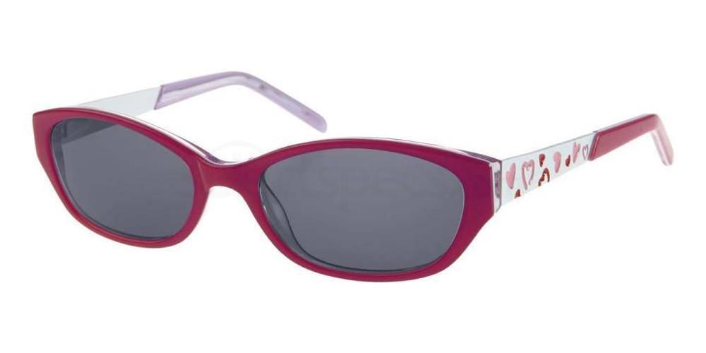 C1 403 Sunglasses, Whiz Kids