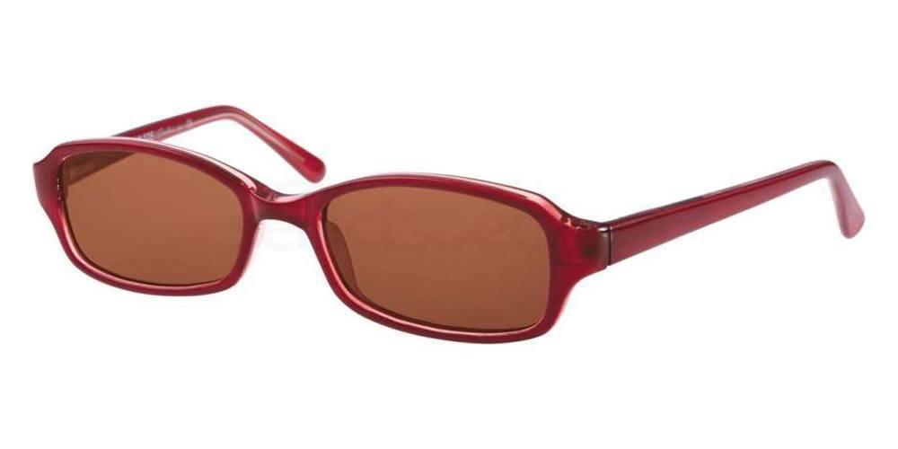 C1 406 Sunglasses, Whiz Kids