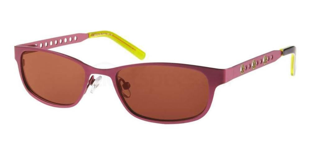 C1 407 Sunglasses, Whiz Kids