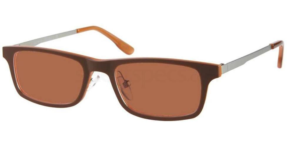 C1 416 Sunglasses, Whiz Kids