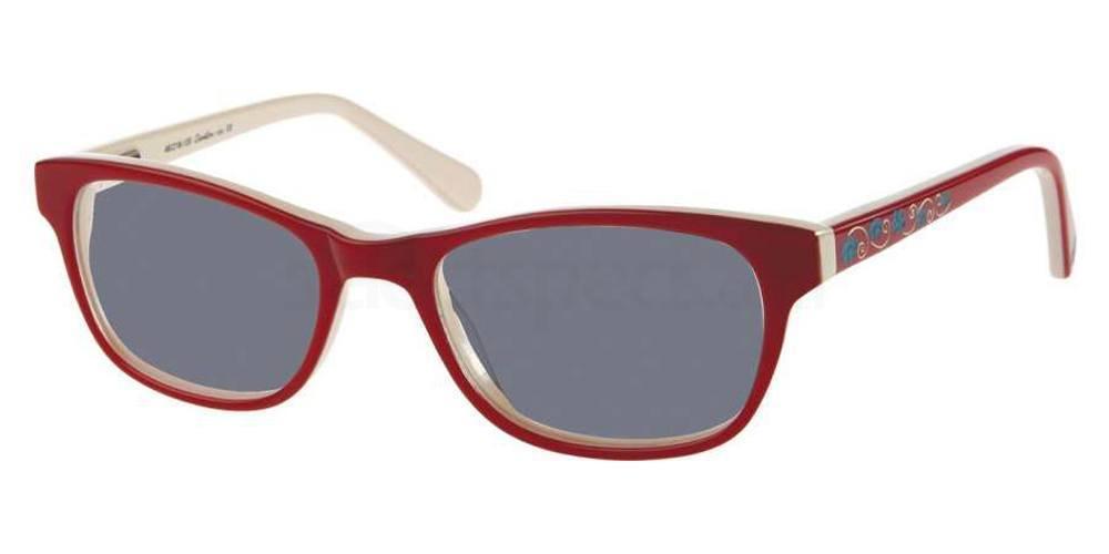 C1 417 Sunglasses, Whiz Kids