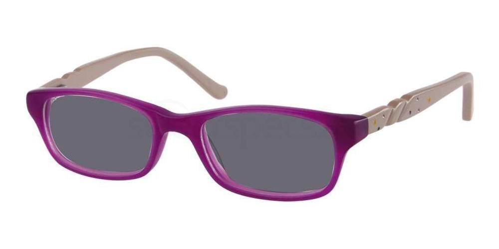 C1 418 Sunglasses, Whiz Kids