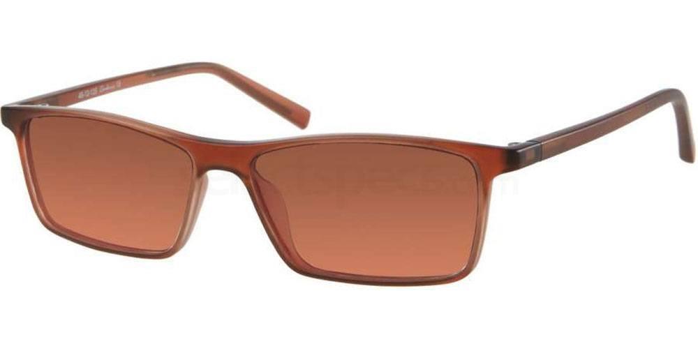 C1 434 Sunglasses, Whiz Kids