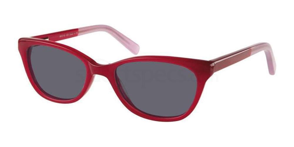 C1 438 Sunglasses, Whiz Kids