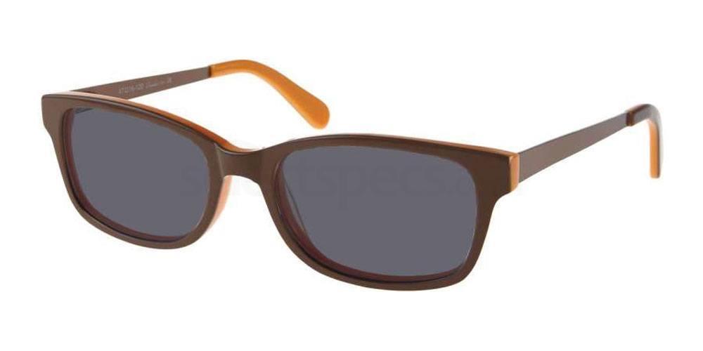 C1 439 Sunglasses, Whiz Kids