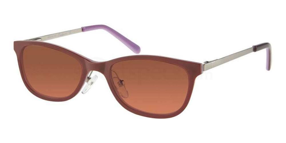 C1 440 Sunglasses, Whiz Kids