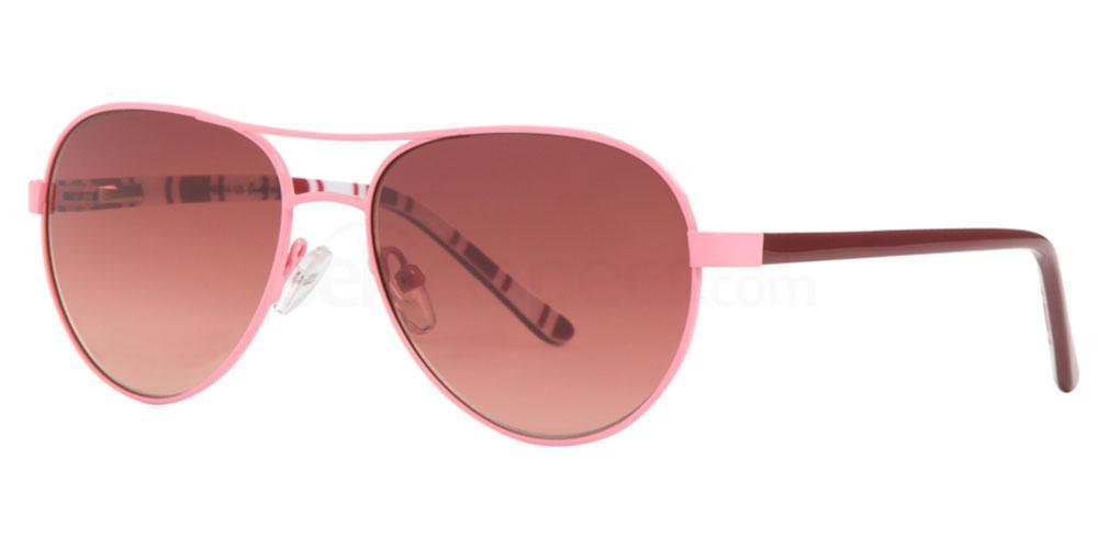C1 446 Sunglasses, Whiz Kids