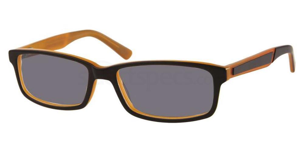 C1 707 Sunglasses, Whiz Kids