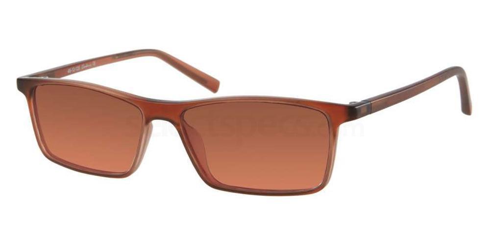 C1 708 Sunglasses, Whiz Kids
