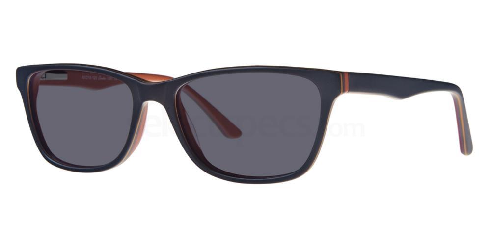 C1 714 Sunglasses, Whiz Kids