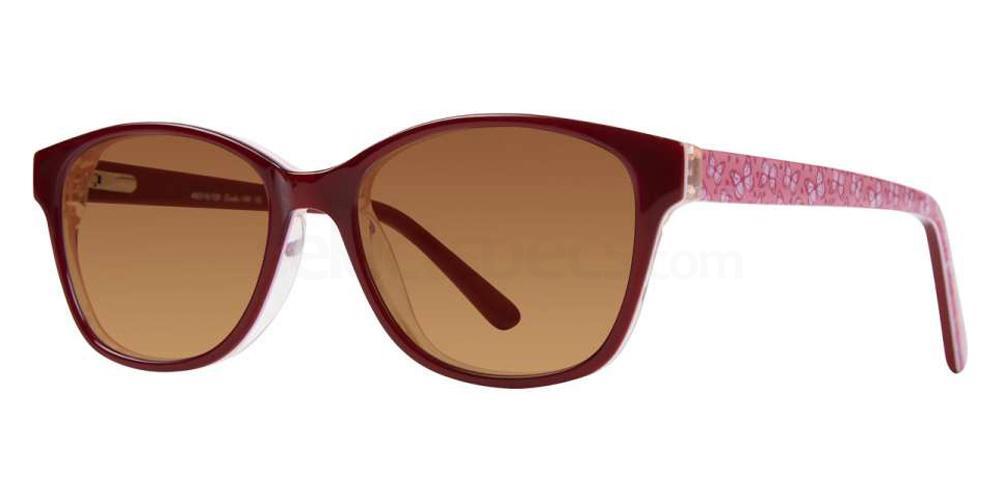 C1 720 Sunglasses, Whiz Kids